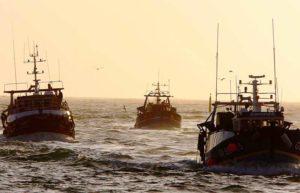 Les matelots d'Etaples