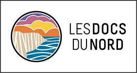 Logo Docs du Nord